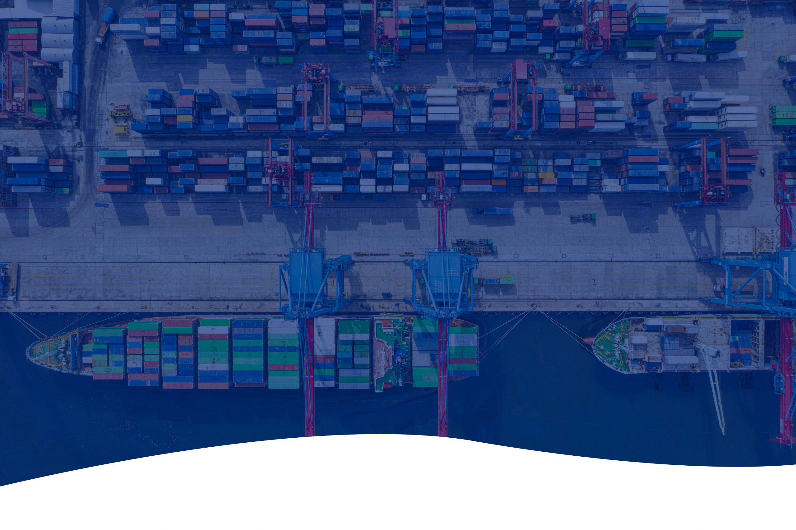 SDSD - Maritime Fleet Management Software & Application Development